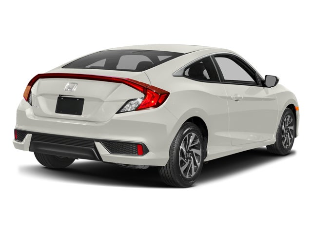2017 honda civic lx p honda dealer serving salisbury nc for Used 2017 honda civic