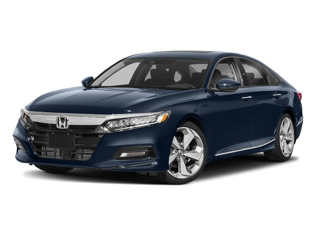 https://www.mygerrywoodhonda.com/assets/stock/colormatched_01/white/640/cc_2018hoc010002_01_640/cc_2018hoc010002_01_640_bv.jpg