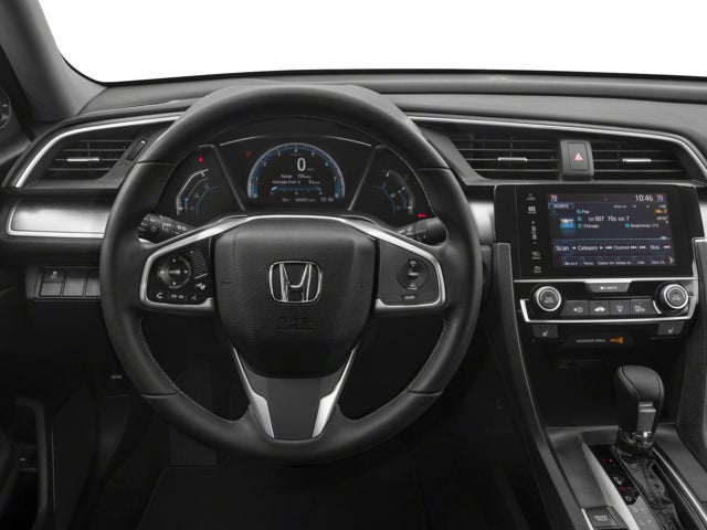 https://www.mygerrywoodhonda.com/assets/stock/expanded/white/640/2018hoc020029_640/2018hoc020029_640_11.jpg